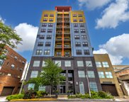 1122 W Catalpa Avenue Unit #909, Chicago image