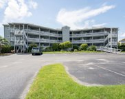 400 Virginia Avenue Unit #202d, Carolina Beach image