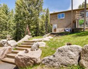 8800 London Lane, Conifer image