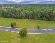 111 Bare Foot Court, Havelock image