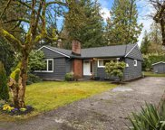 1492 Woods Drive, North Vancouver image