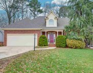 113 E Hypericum Lane, Greenville image