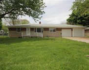 176 Post  Road, Indianapolis image