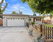 4335 Hendrix Way, San Jose image