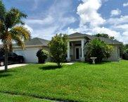 962 SW Haas Av Avenue, Port Saint Lucie image