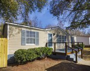 425 Persimmon Ln., Myrtle Beach image