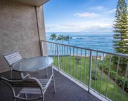 4365 Lower Honoapiilani Unit 604, Lahaina image