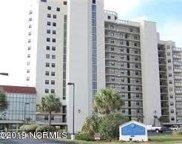 63 Ocean Isle West Boulevard Unit #505, Ocean Isle Beach image