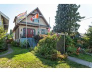 1024 Eighth Avenue, New Westminster image