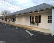 649 S White Horse Pike, Winslow image