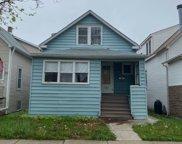 5243 W Berenice Avenue, Chicago image