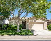 3951  Coldwater Drive, Rocklin image