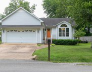 253 Valley Dr, Columbia image