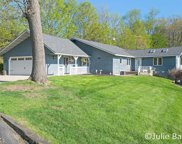 11998 Green Lake Road, Middleville image
