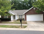 2015  Cornflower Lane, Indian Trail image