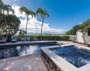 4350 Halupa Street, Honolulu image
