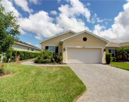 2705 Vareo  Court, Cape Coral image