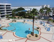 27800 Canal Road Unit 413, Orange Beach image