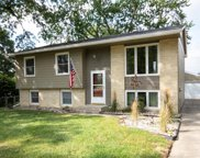 400 Tyler  Drive, Pleasant Hill image