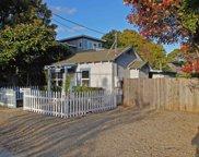 410 9th Ave, Santa Cruz image