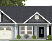 2635 Foster Road lot 1, Inman image