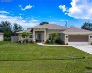 2513 SE West Blackwell Drive, Port Saint Lucie image