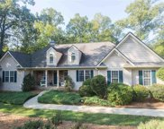 29 Windswept Lane, Travelers Rest image