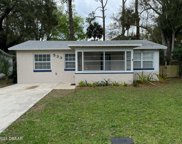 533 Blake Road, South Daytona image