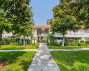 680 Via Alhambra Unit #O, Laguna Woods image