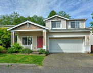 13106 67th Ave SE, Snohomish image