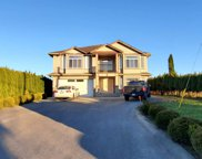 5746 Bell Road, Abbotsford image