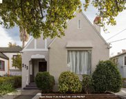 575 58th Street, Oakland image