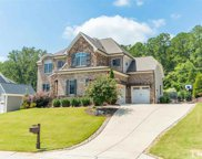 4713 Adler Pass, Raleigh image