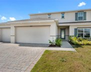 405 Blue Lake Circle, Kissimmee image