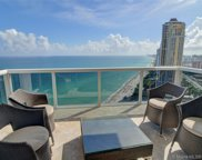 18101 Collins Ave Unit #4206, Sunny Isles Beach image