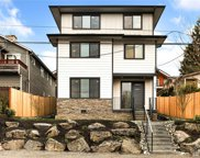 9207 9th Ave NW, Seattle image