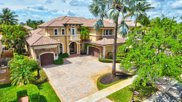 17537 Middlebrook Way, Boca Raton image
