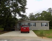 24849 Turning Leaf Drive, Loxley image