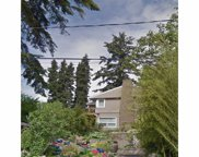 1901 River Drive, New Westminster image