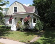 614 N Line St, Chesaning image