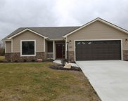 2096 Rittenhouse Place, Huntertown image