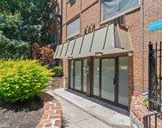 900 W Fullerton Avenue Unit #3A, Chicago image
