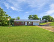 115 County Road 204, Athens image