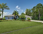 6422 NW Regal Circle, Port Saint Lucie image