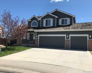 7529 Indian Wells Place, Lone Tree image
