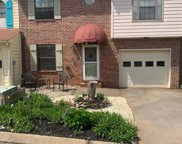 407 Bayberry Court, Maryville image
