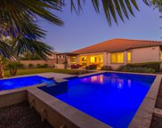 5184 S Pearl Place, Chandler image