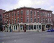 1 Merrimack Street, Lowell, Massachusetts image