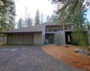 13589 Wakas, Black Butte Ranch image