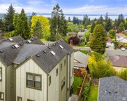 11711 Greenwood Ave N Unit D, Seattle image